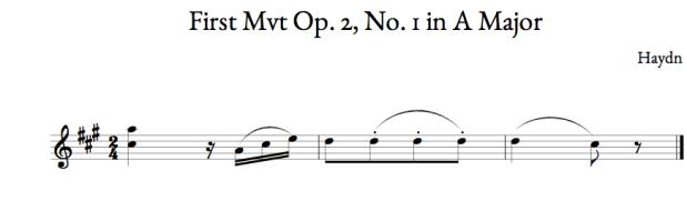 Haydn_SQ__7_OP_2_NO_1